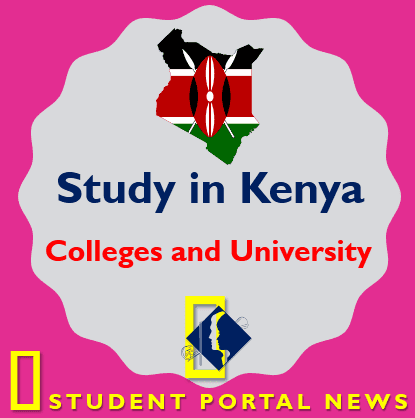 Study Food Science and Technology in Kenya and List of Colleges and Universities