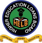 HELB Application Deadline