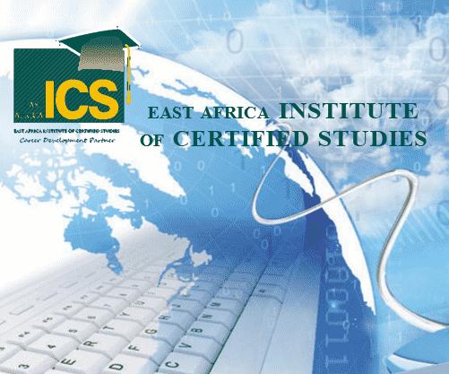 ICS College Kenya
