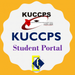 KUCCPS Student Portal and Login