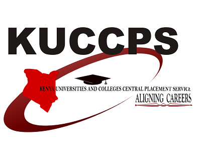 How to download KUCCPS Placement List and Admission List?