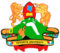 Kenyatta University Intake 2020 Download