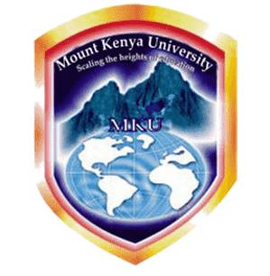 MT Kenya University (MKU)