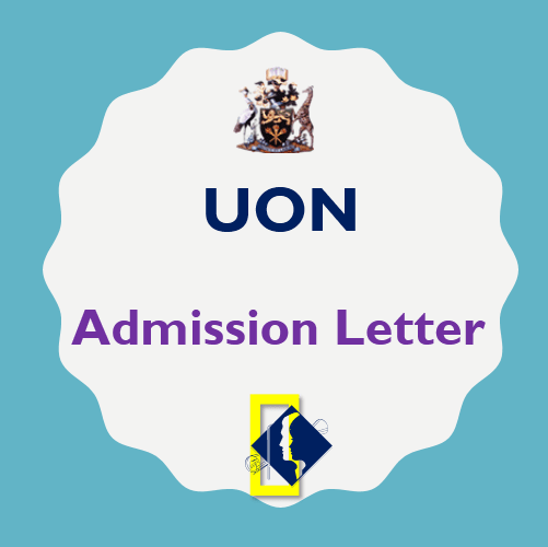 University-of-Nairobi-Admission-Letters-min Application Letters In Kenya on sermons supreme court, land administration, sample termination contract, census best application, road improvement notification, police bond,