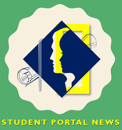 African Student Web Portal News (ASWP News)