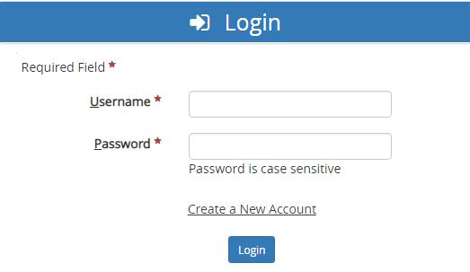 Kenyatta University Portal