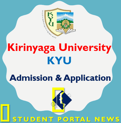 Kirinyaga-University-Admission-and-Application-form-min-2 Job Application Form Ga on blank generic, free generic, part time,