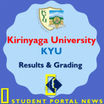 KYC Exam Results and Grading System