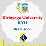 KYC Graduation List and Ceremony 2018