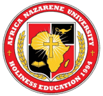 Africa Nazarene University Grading System GPA and Transcripts