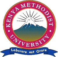 Kenya Methodist University (KeMU)