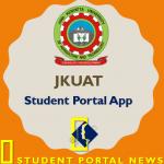 JKUAT Portal App Download
