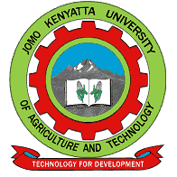 JKUAT Admission Letters 2020 Download