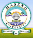 Download Maseno University Admission Letters 2020
