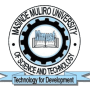 Masinde Muliro University Contacts and Location