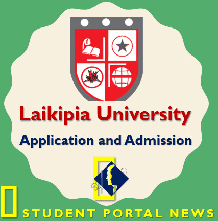 Laikipia-University-Application-Form-and-Admission-min Job Application Form Kenya on free generic, part time, blank generic,