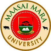 Maasai Mara University Exams and Results