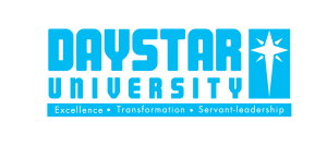 Daystar University Student Portal Login and Online Registration