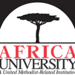 Africa University Student Portal