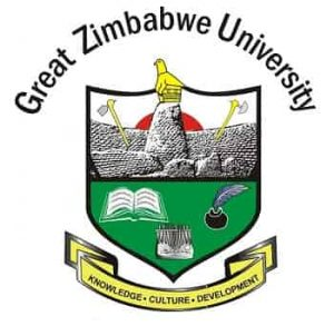 Great Zimbabwe University (GZU)