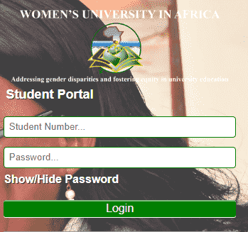 www.wua_.ac_.zw-student-portal-min Application Letters In Kenya on sermons supreme court, land administration, sample termination contract, census best application, road improvement notification, police bond,